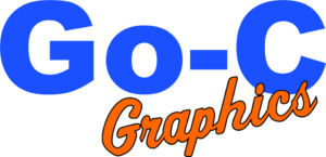 Go-C Graphics